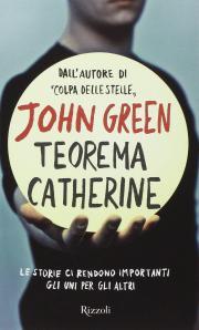 recensione-di-teorema-catherine-john-green-L-yUAG0Y