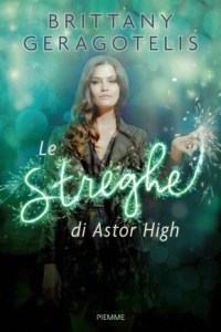 le streghe di ashtor high