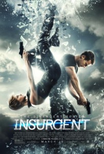 the-divergent-series-insurgent-poster-405x600
