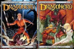 dragonero-13_14-cover