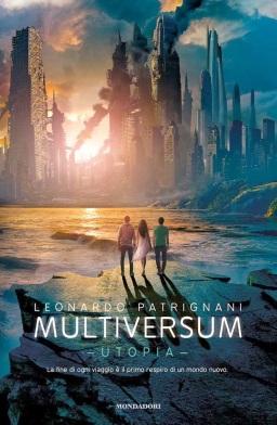 Risultati immagini per multiversum utopia